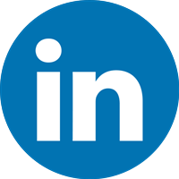 linkedin-icon-vector